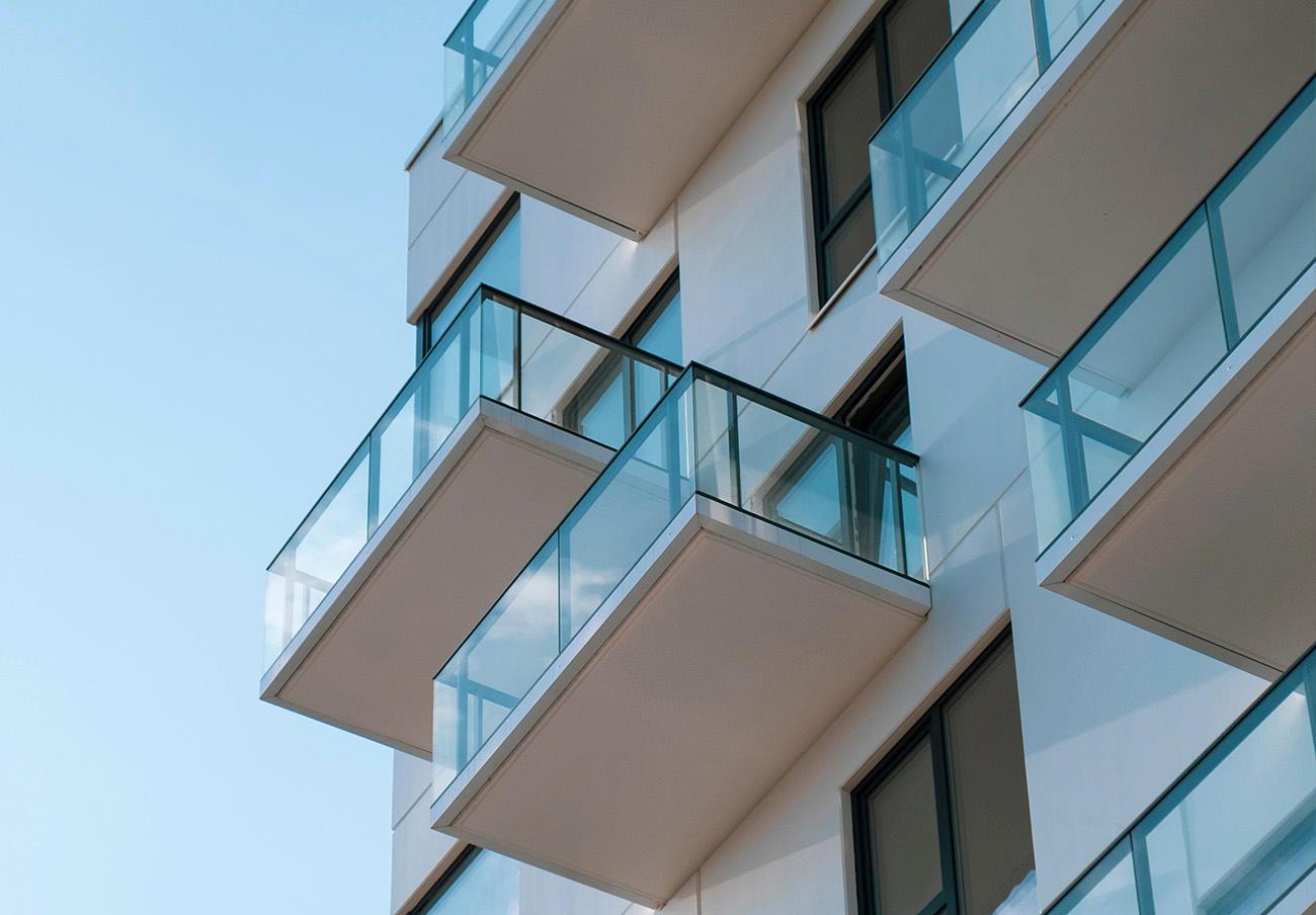Moratoria de alquiler: FACUA reclama una herramienta gratuita para conocer los inmuebles de un arrendador