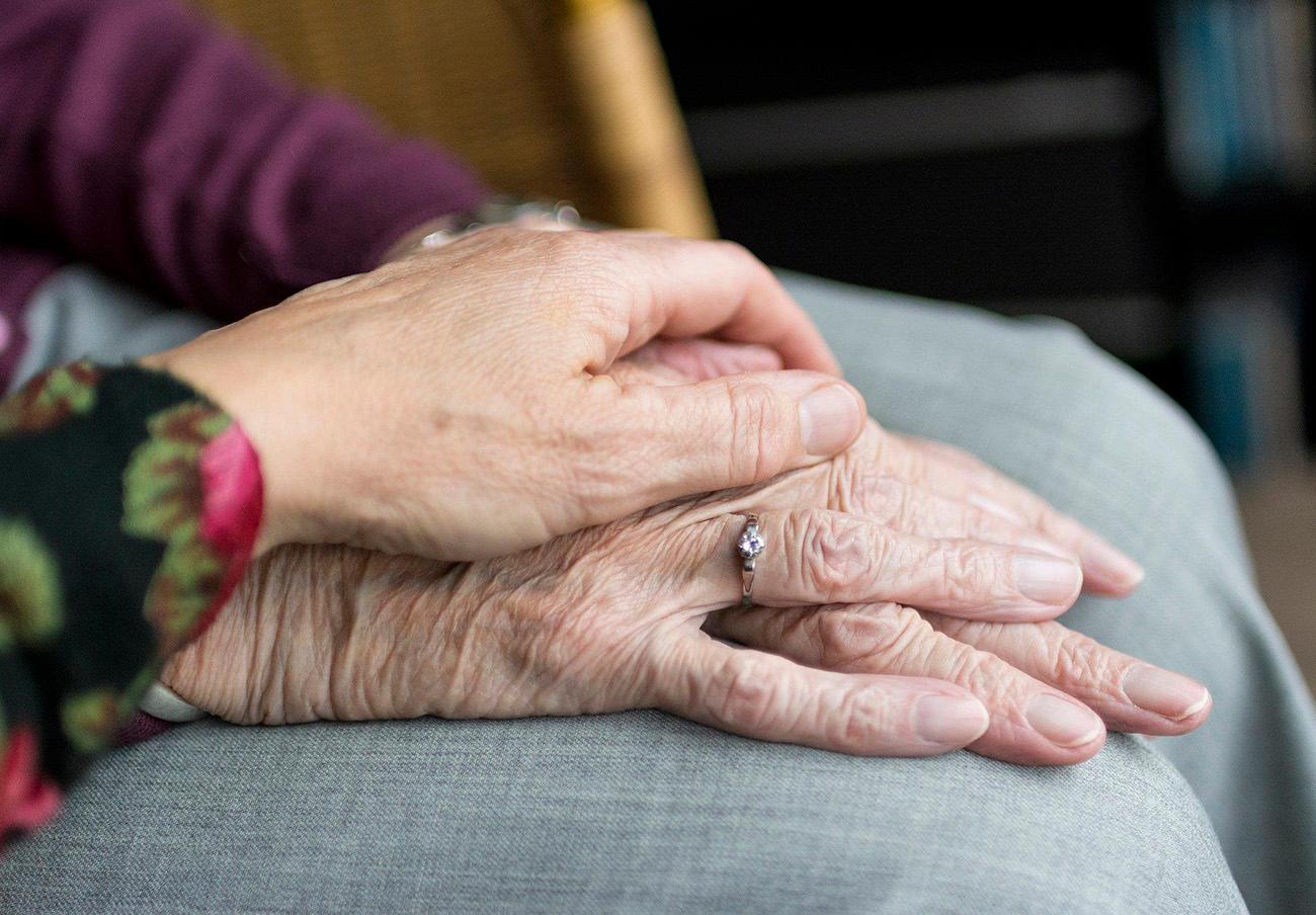 FACUA Madrid reclama al Gobierno regional que aclare la situación actual de las residencias de mayores