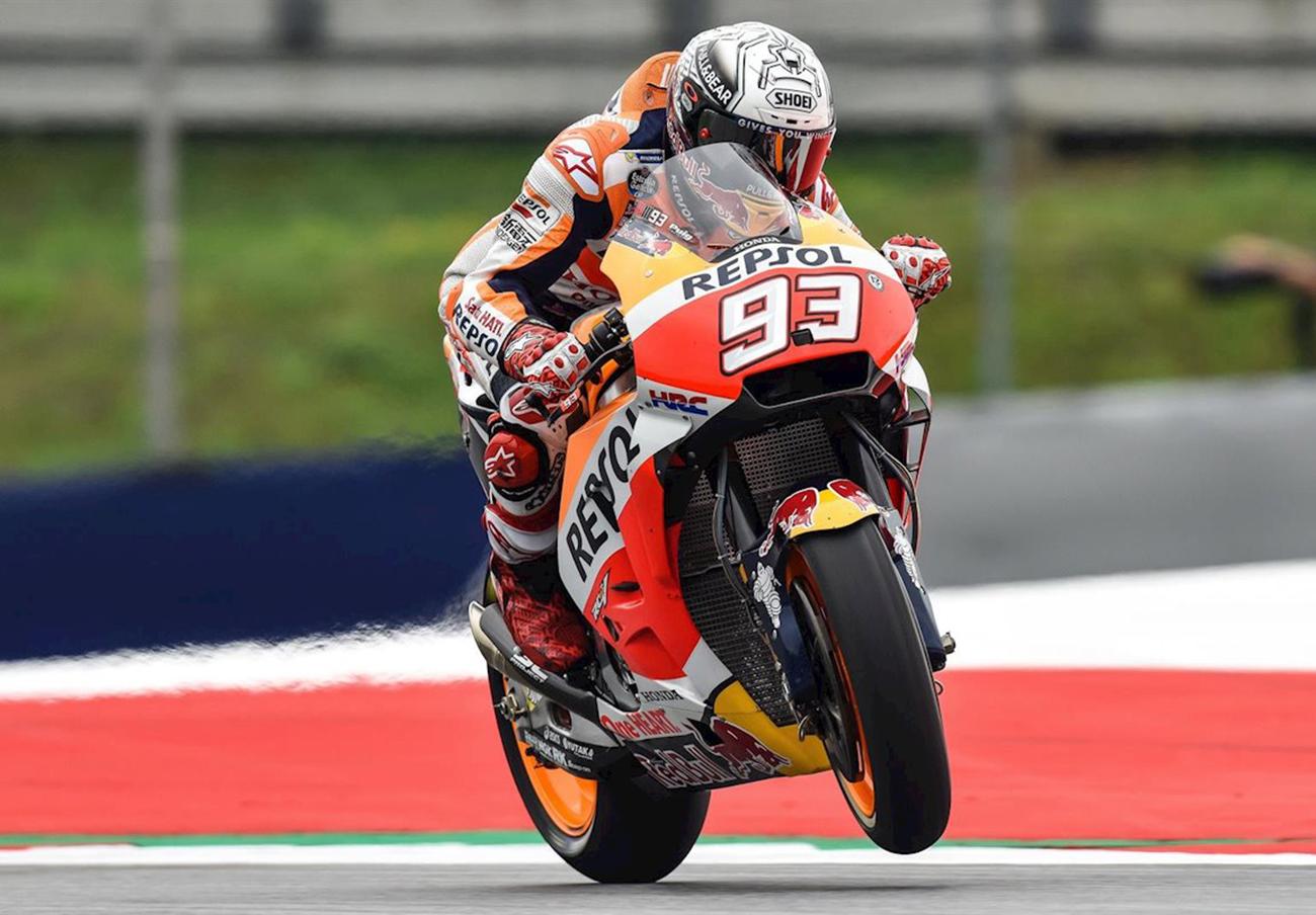 FACUA Andalucía denuncia a la promotora del Gran Premio de Jerez de MotoGP por no reembolsar las entradas