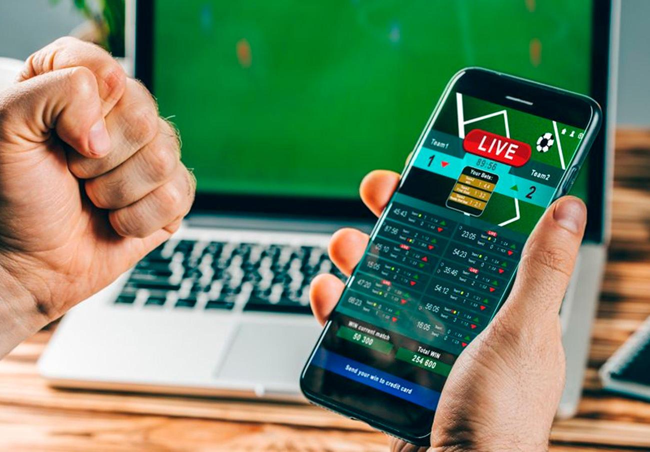 FACUA valora positivamente las prohibiciones a la publicidad de apuestas online en el estado de alarma