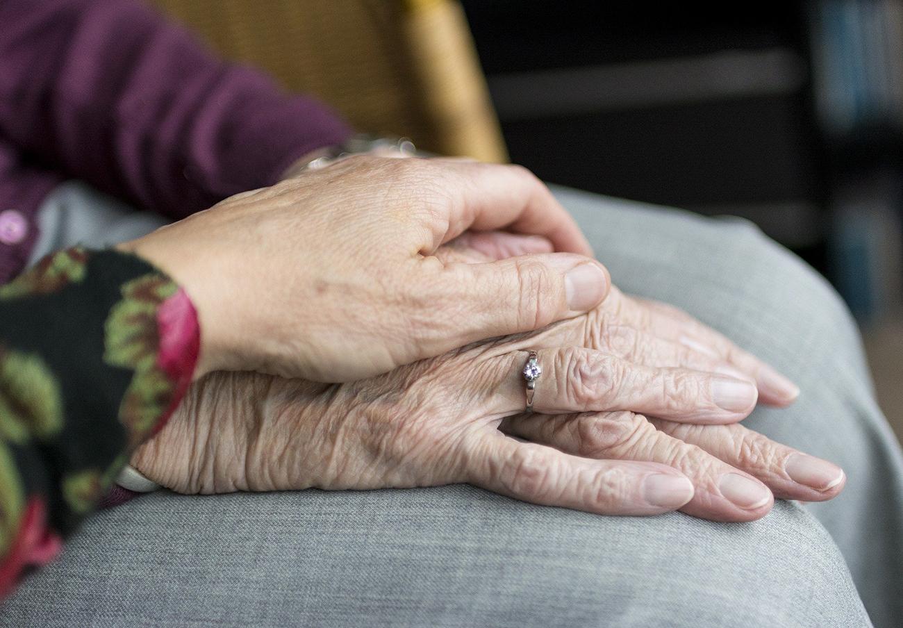 FACUA Extremadura insta a Sanidad de la región a aclarar la situación de las residencias de mayores