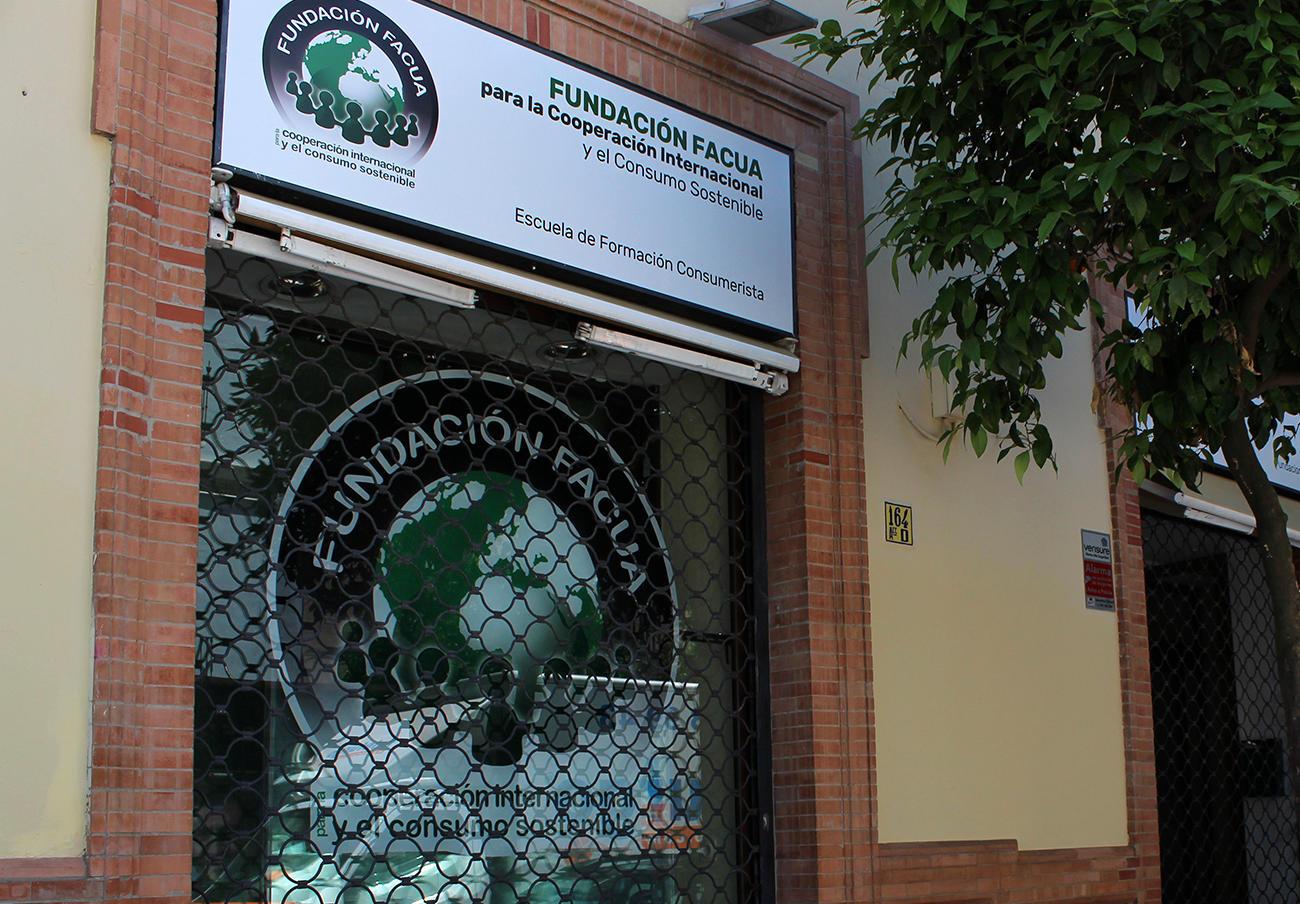 La Fundación FACUA presenta su plan de formación para 2020