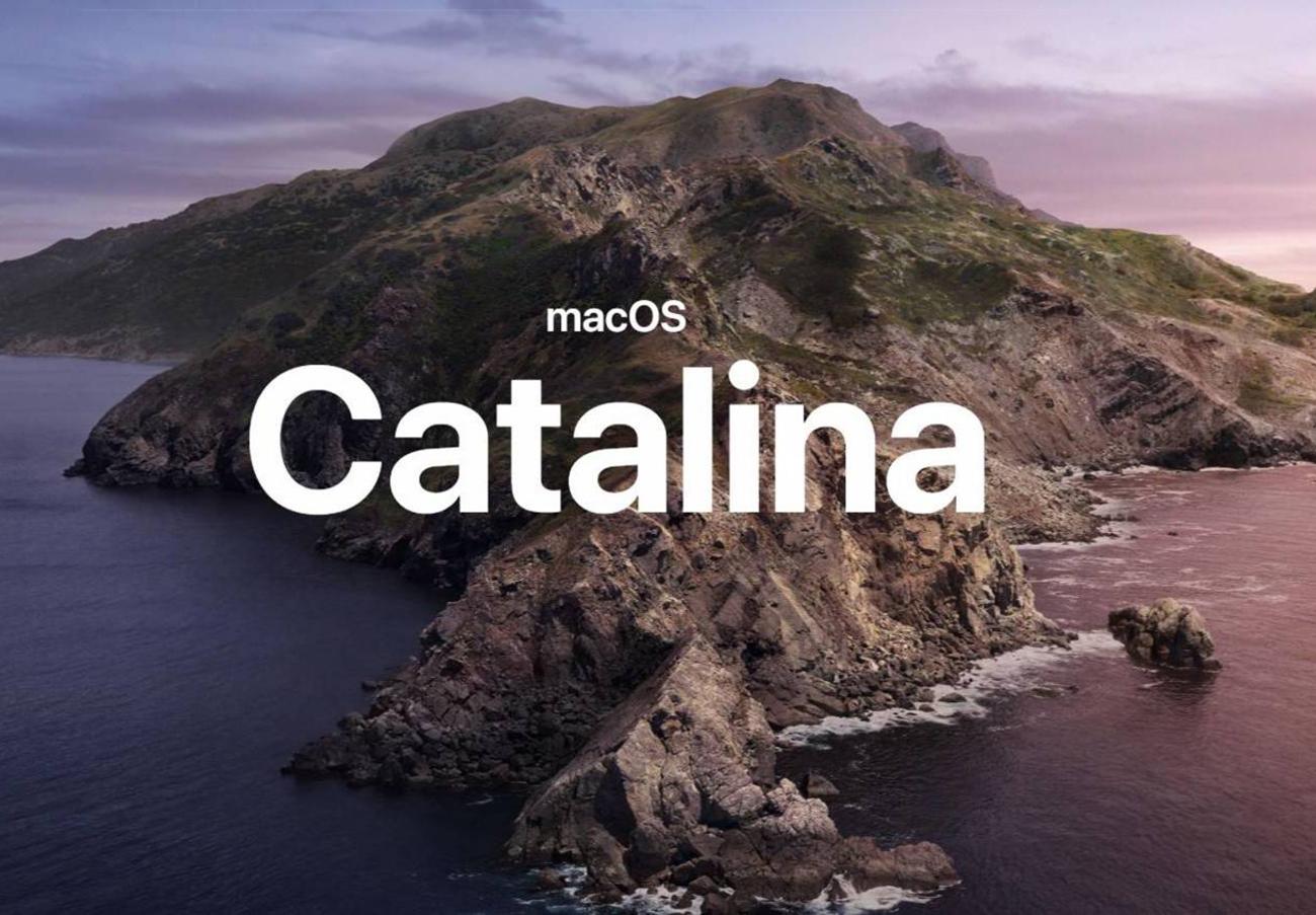 Un fallo en la actualización MacOS Catalina 10.15.4 provoca el bloqueo de los equipos