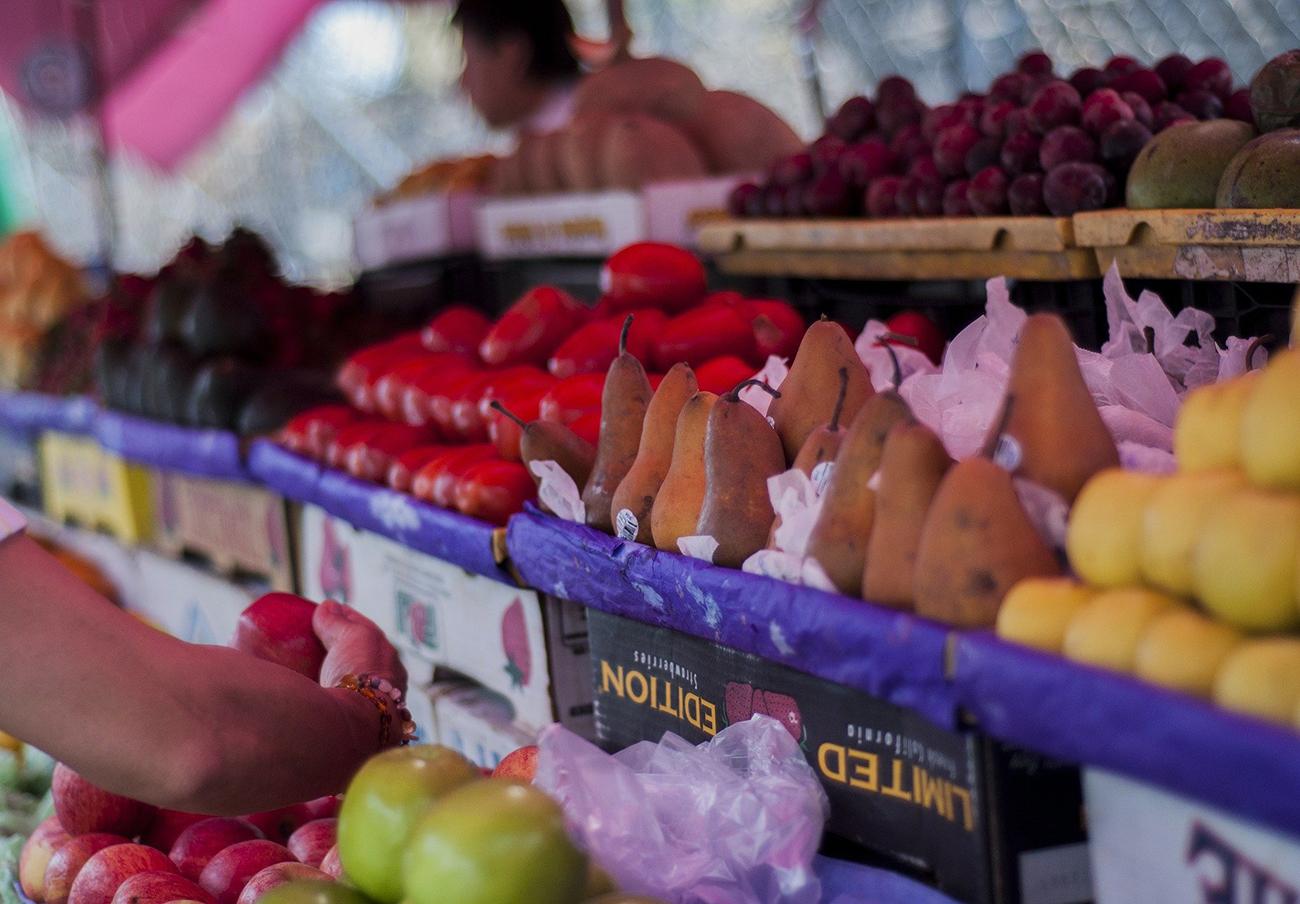 FACUA Andalucía rechaza la apertura de grandes superficies en los festivos de Semana Santa