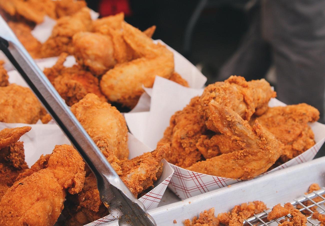 Chile multa con 20 millones de euros a Cencosud, SMU y Walmart por pactar precios en el sector del pollo