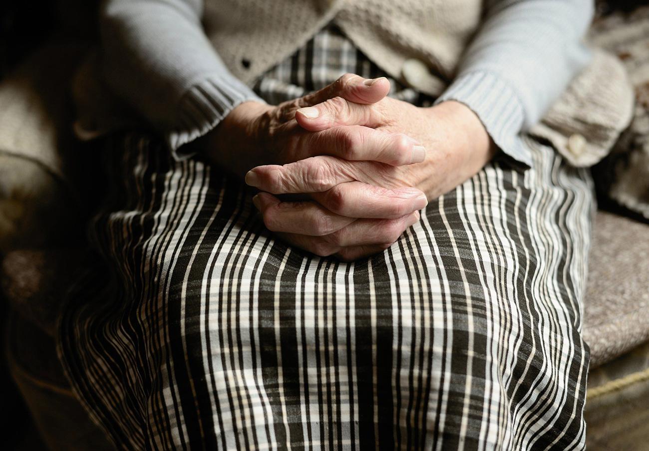 FACUA Euskadi reclama a las autoridades vascas que informe de la situación de las residencias de mayores
