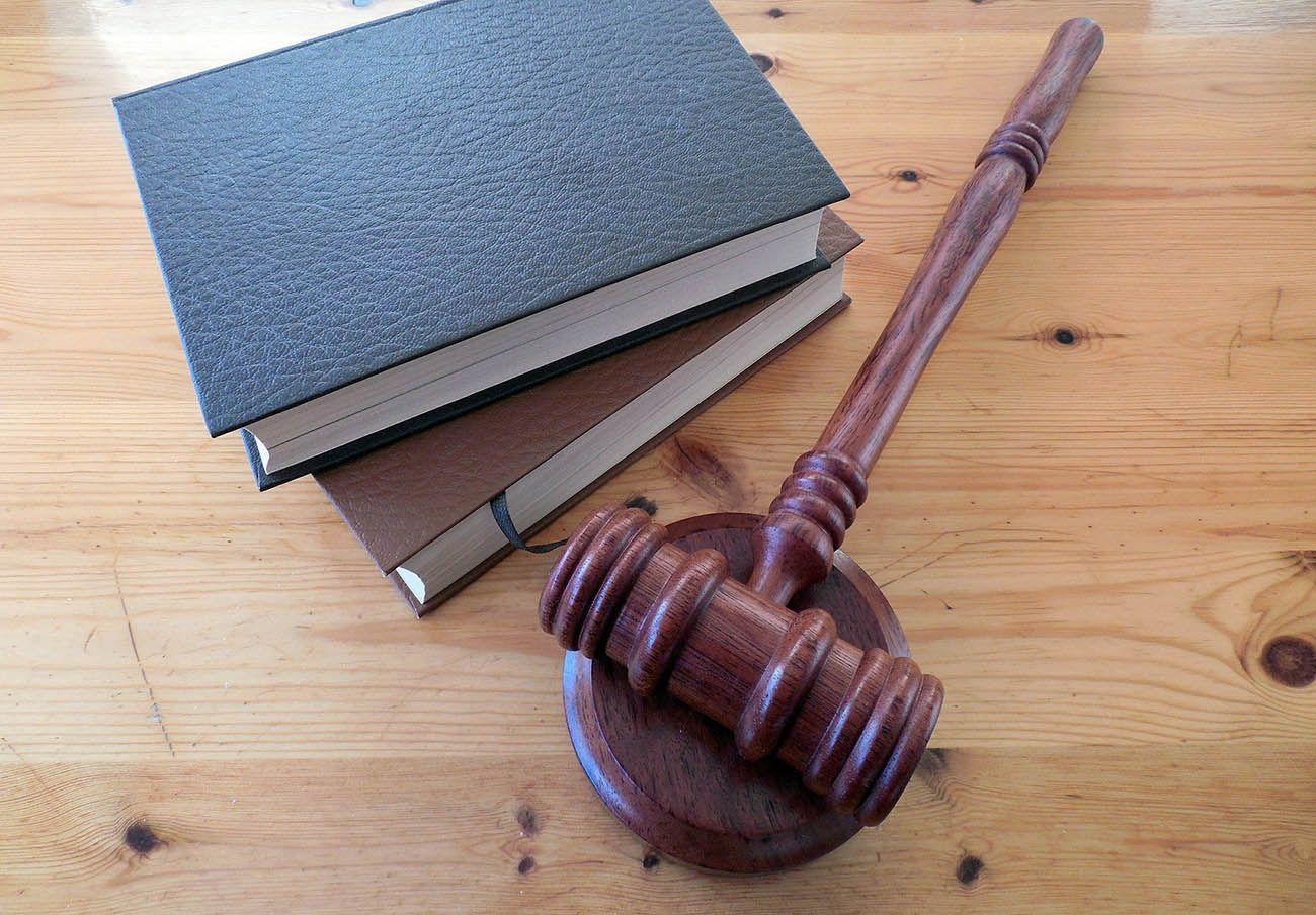 Denunciadas supuestas plataformas de afectados por el Covid-19 creadas para hacer negocio