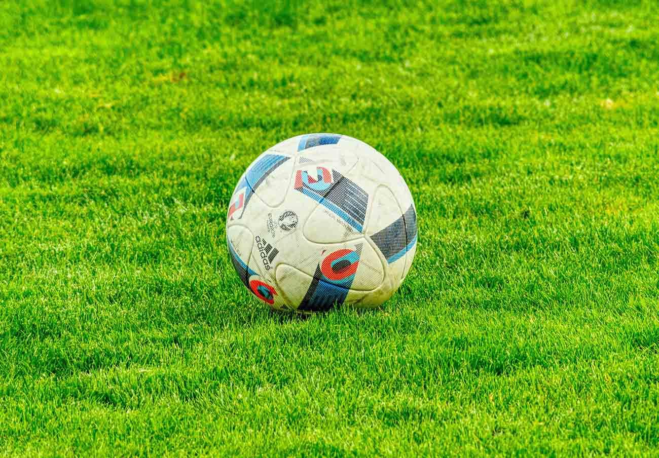 Confirmada una multa de 50.000 euros al Osasuna por regalar entradas a sus ultras para un partido en Lugo