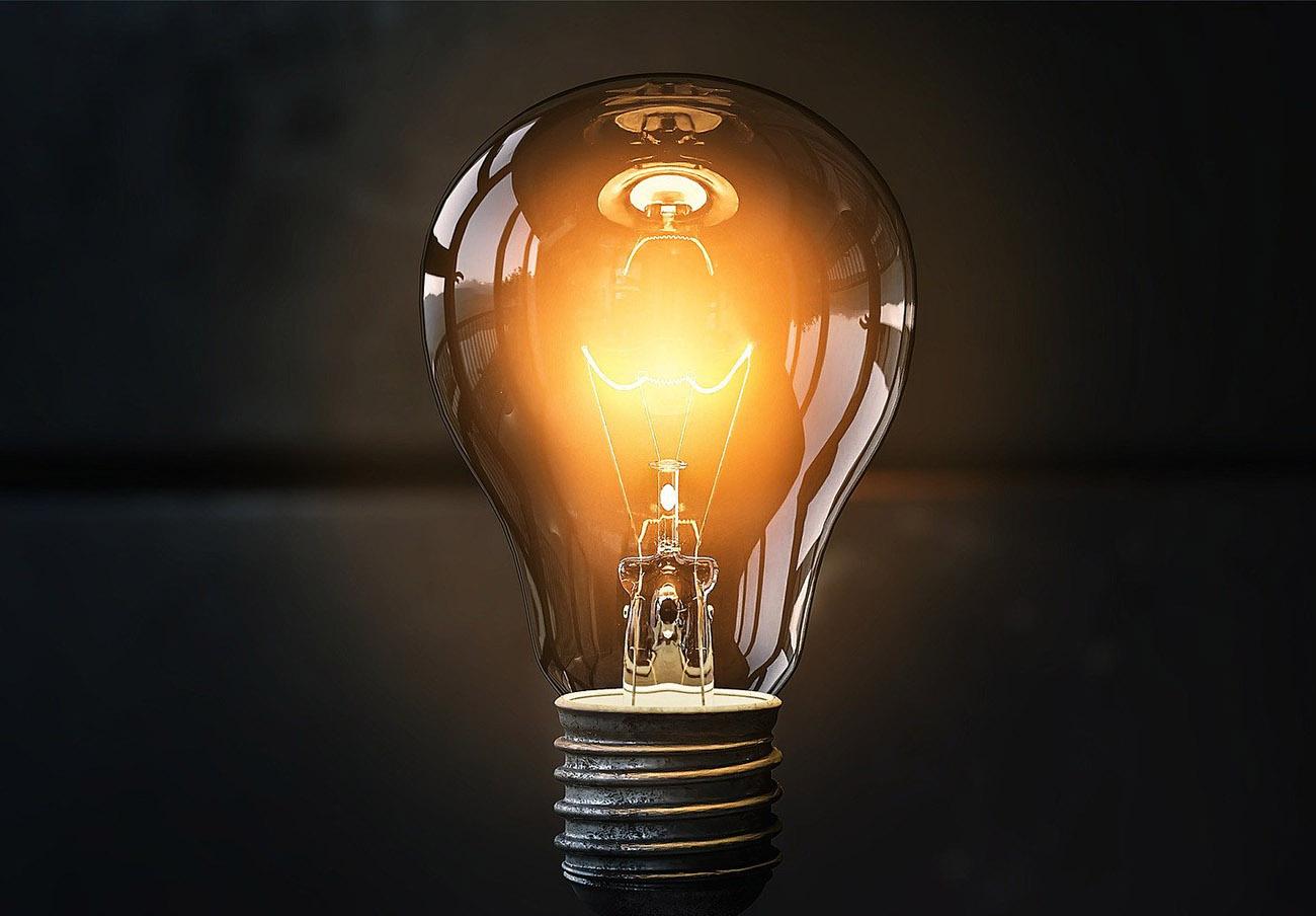 Multa a Flip Energía con 50.000 euros por incumplir su obligación de informar y proteger al consumidor al contratar una oferta