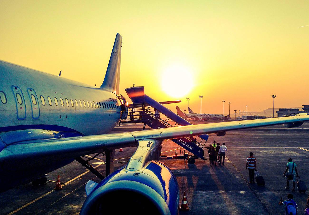 El Ministerio de Consumo anuncia que llevará a tribunales a las aerolíneas que sigan vulnerando la ley