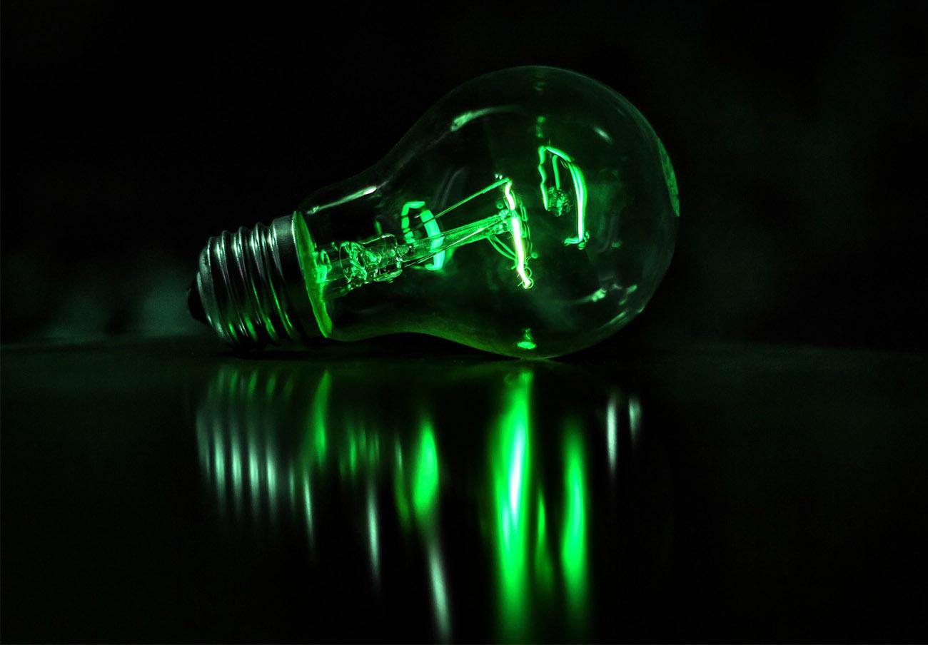 ¿Quieres pagar hasta la mitad por la electricidad que consumes? Únete a la plataforma #YoPagoMenosLuz