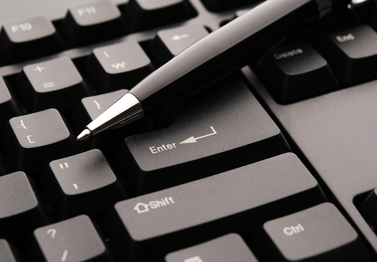 FACUA Málaga imparte un ciclo formativo online sobre derechos de los consumidores