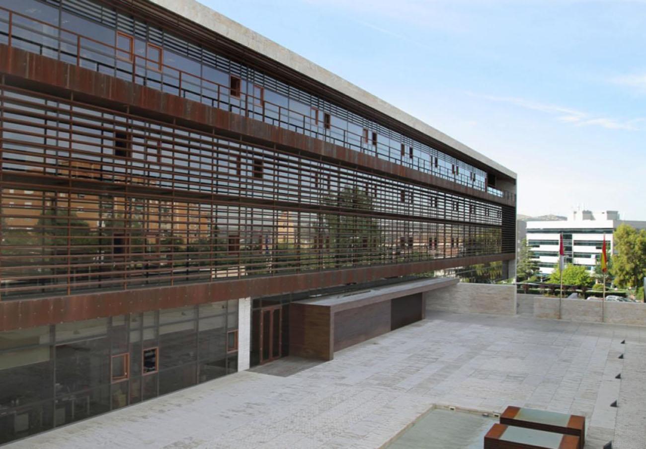 FACUA Castilla-La Mancha lamenta que los consumidores no estén en los comités para la desescalada
