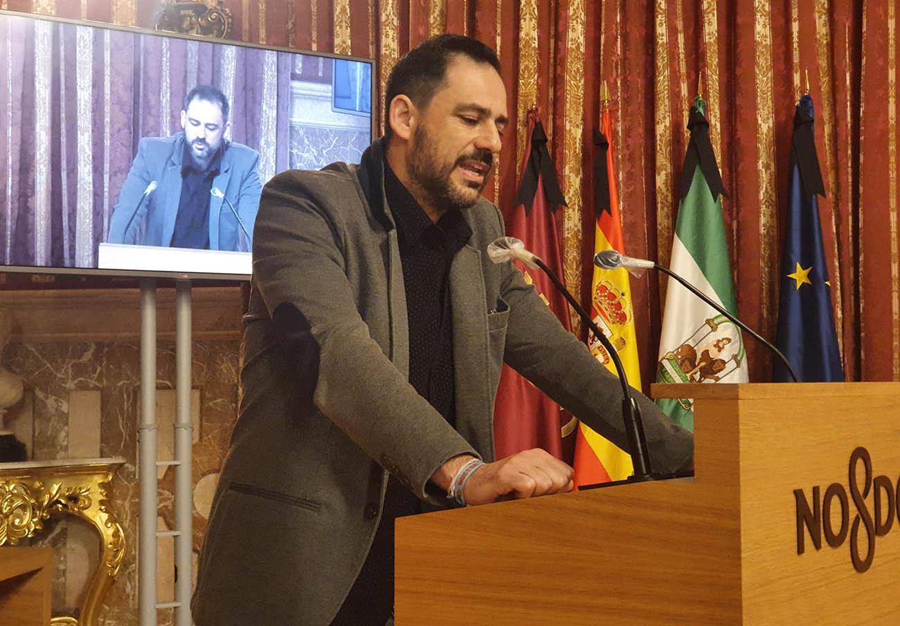 FACUA Sevilla pide al Ayuntamiento que fortalezca la protección a los consumidores en el estado de alarma