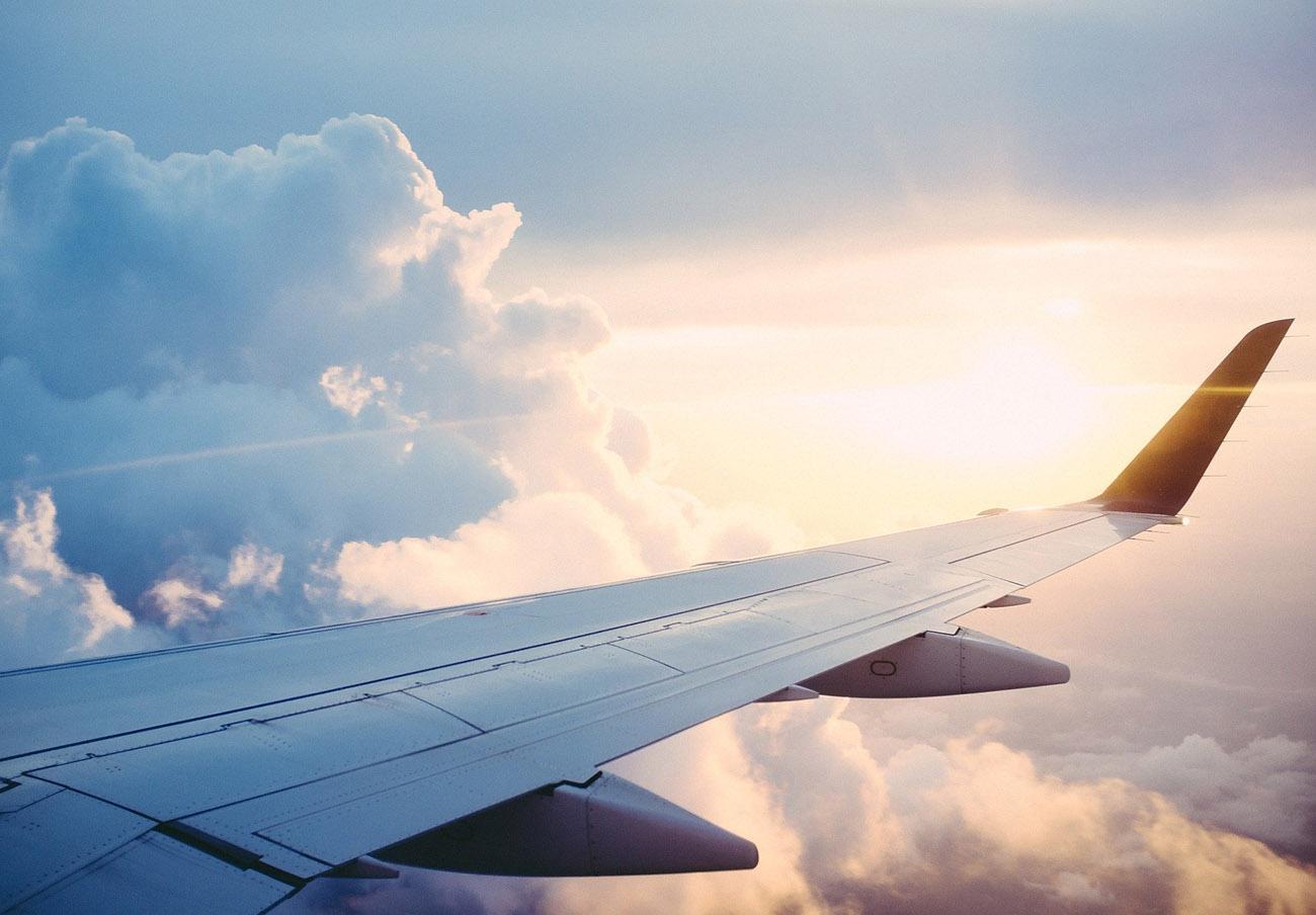 """Expediente de la UE a España por incumplir las reglas de """"cultura justa"""" de seguridad en aviación civil"""