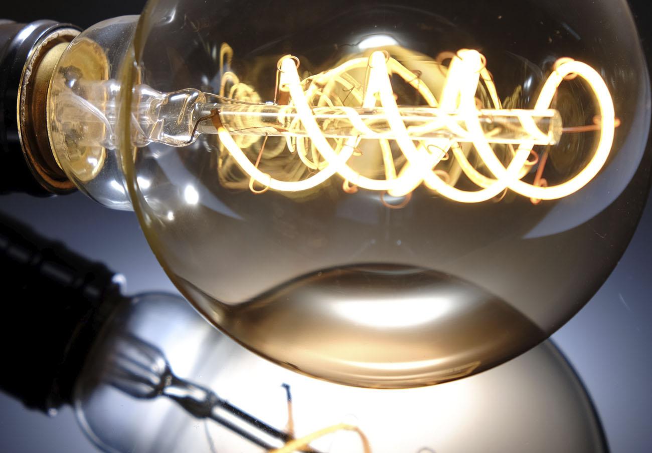 FACUA logra acabar con el fraude: las eléctricas dejan de ocultar los impuestos en sus tarifas