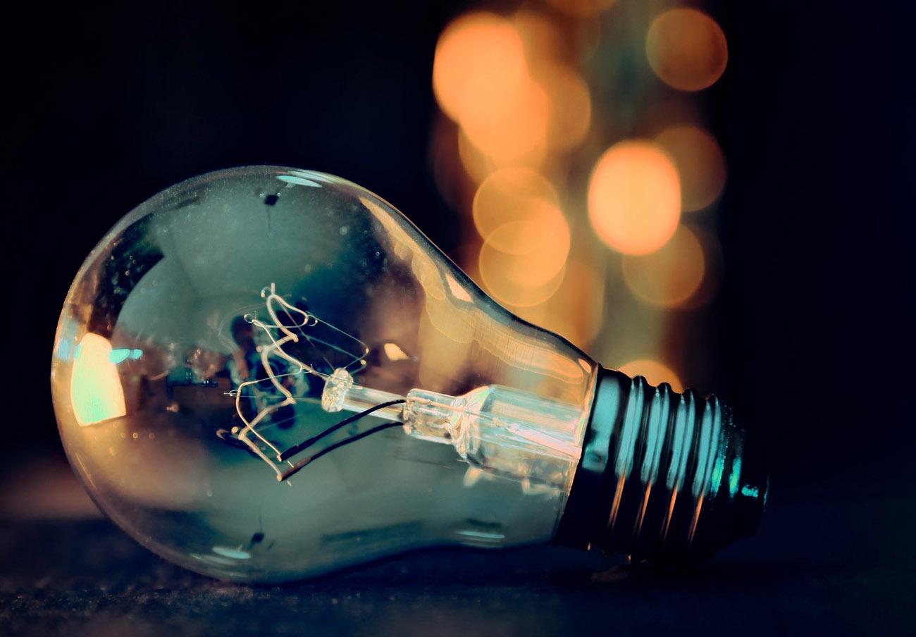 Si no tienes la tarifa PVPC, puedes estar pagando hasta un 91% más por cada kWh de luz que consumes