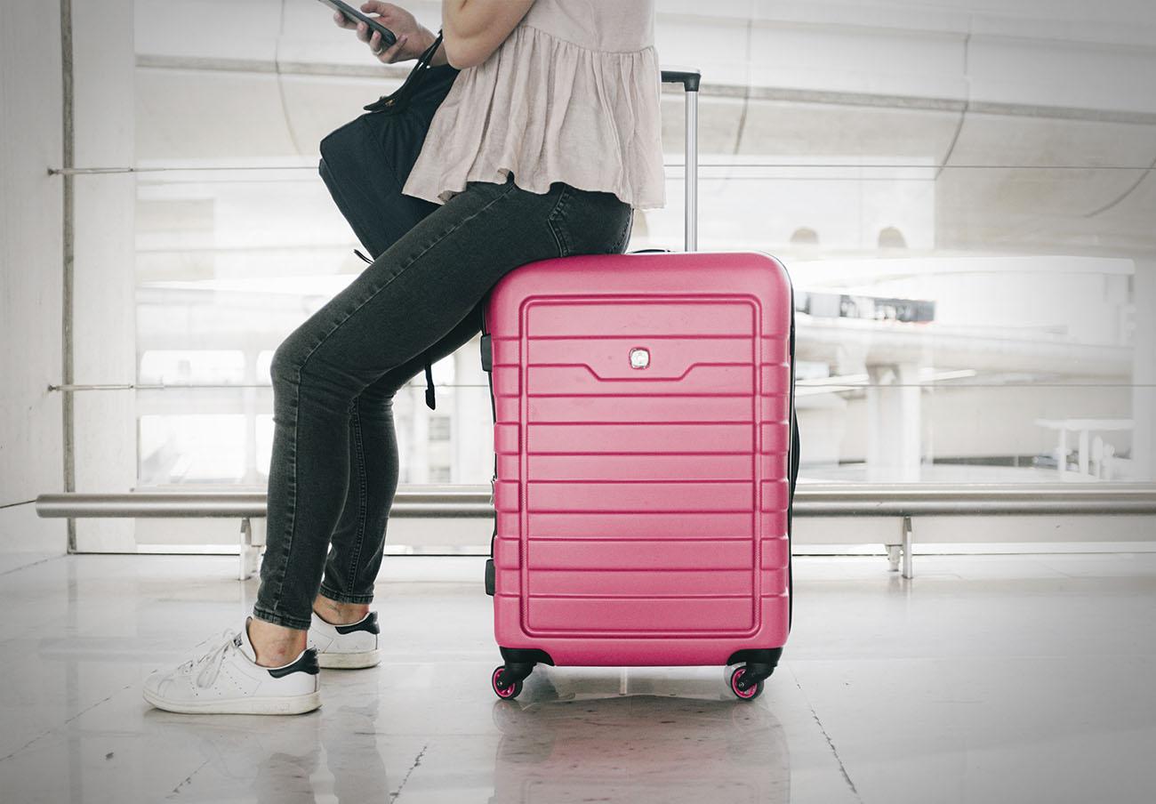 FACUA espera que las agencias asuman de una vez su obligación de reembolsar los paquetes turísticos