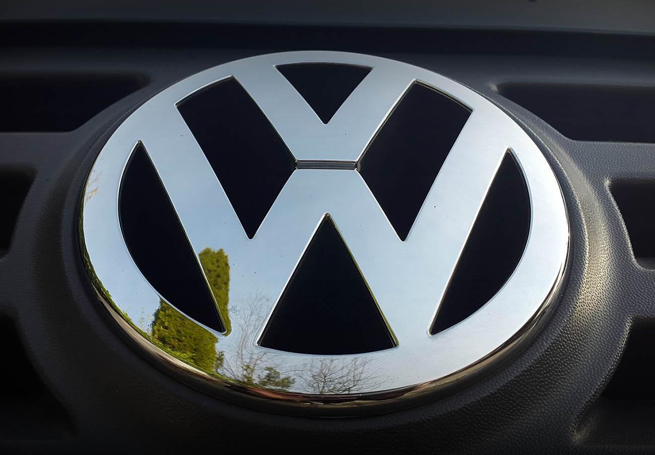 Alertan del riesgo de lesiones por un defecto en las puertas delanteras del Volkswagen T6