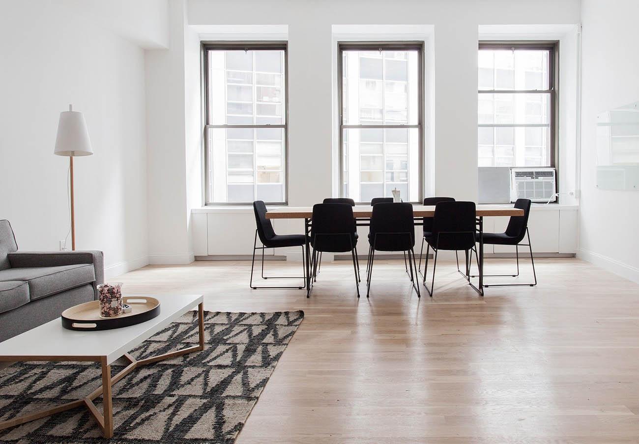 Anulan la multa de 300.000 euros a Airbnb impuesta por el Govern balear por publicitar pisos turísticos