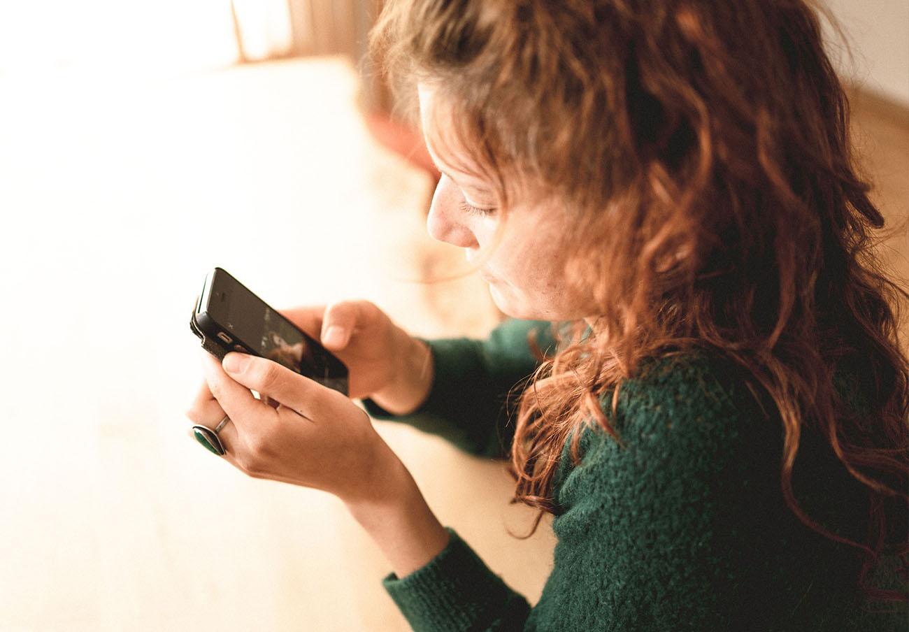 FACUA Madrid imparte un taller 'online' sobre los derechos de los usuarios en telefonía e internet