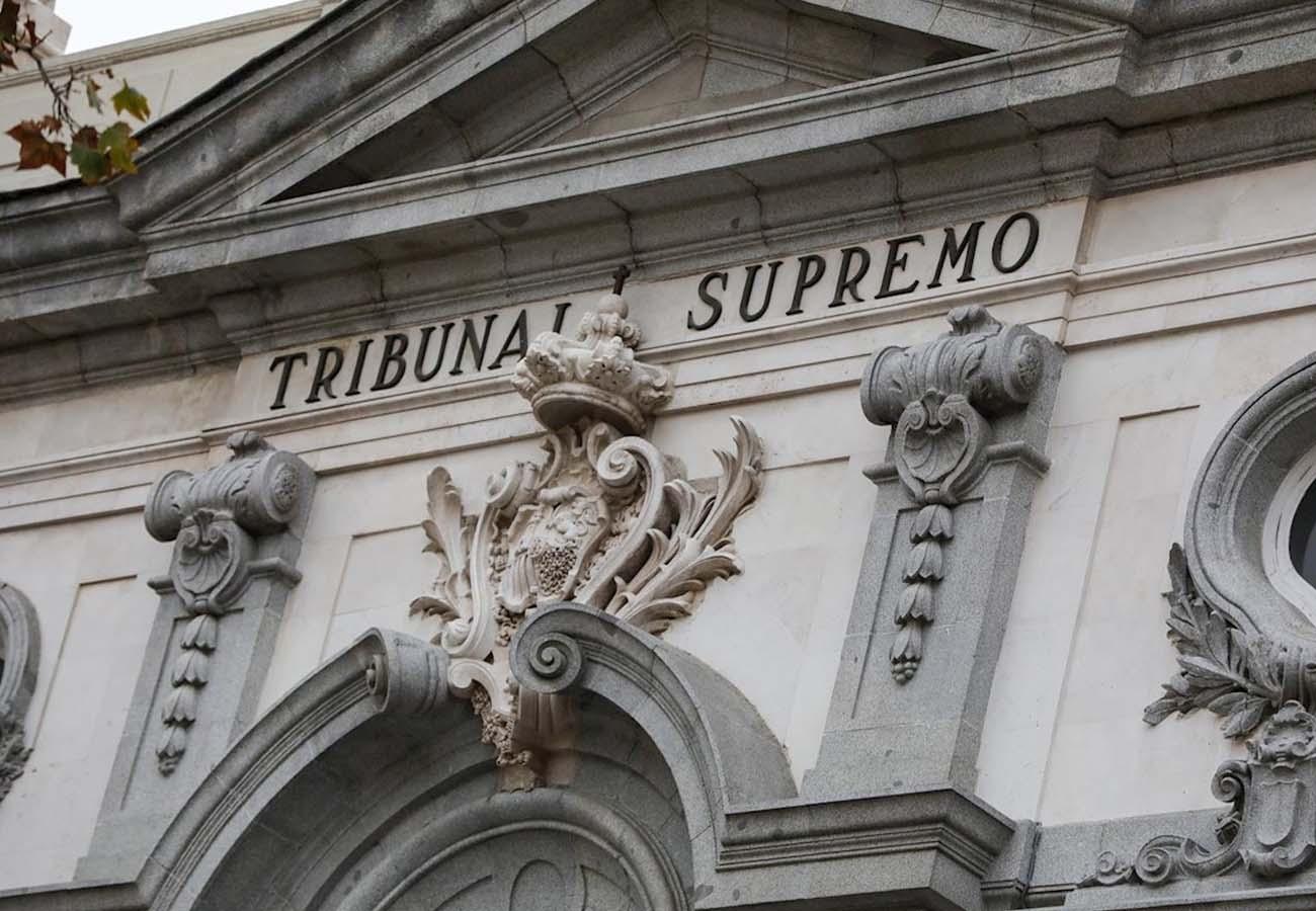 El Supremo descarta la devolución de las plusvalías abonadas por liquidación firme bajo el amparo de nulo