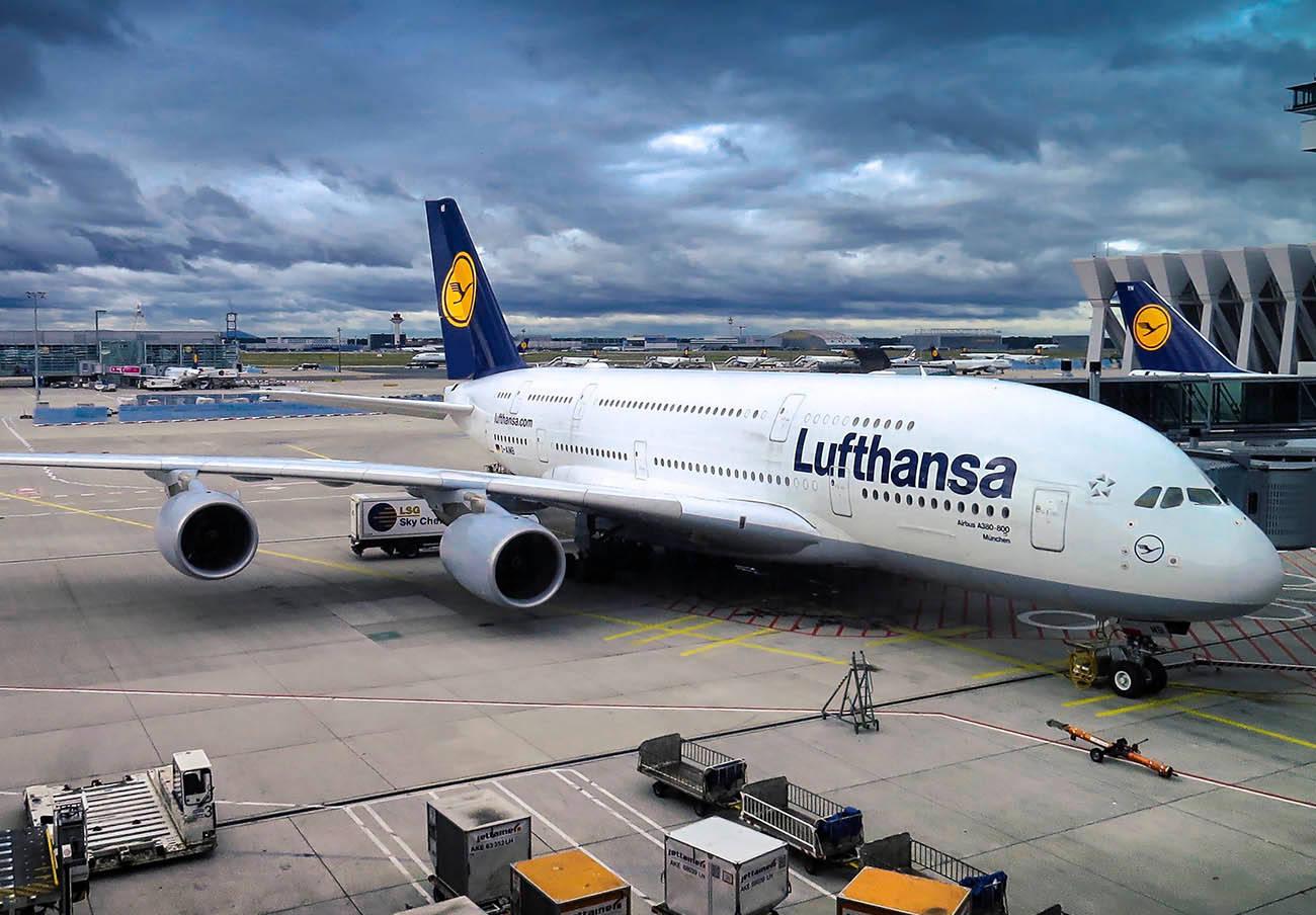 El Ministerio de Consumo ejercerá la acción de cesación contra 17 aerolíneas al vulnerar la ley