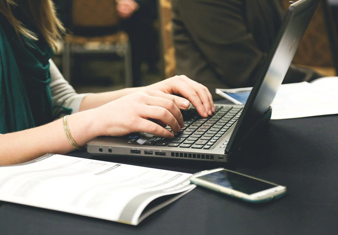 El Ministerio de Consumo lanza una web de asistencia a afectados durante el estado de alarma