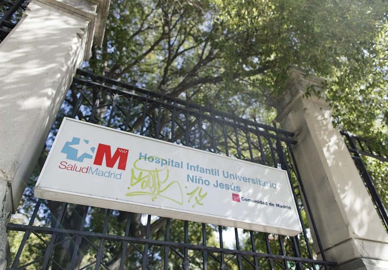 FACUA Madrid critica las privatizaciones que está llevando a cabo el Gobierno regional en plena pandemia
