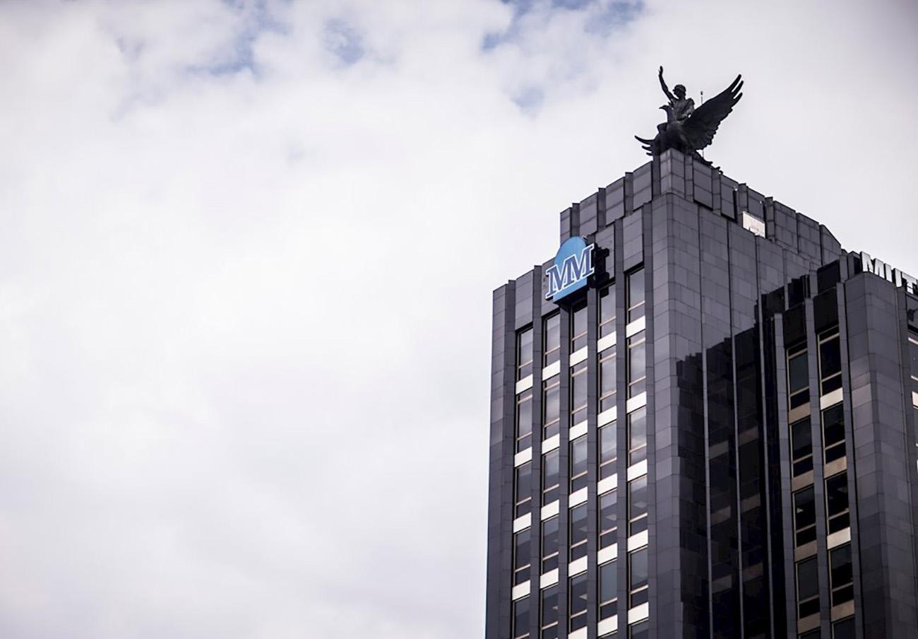 Confirman una multa de 40.000 euros a Mutua Madrileña por enviar publicidad a un cliente que no la quería