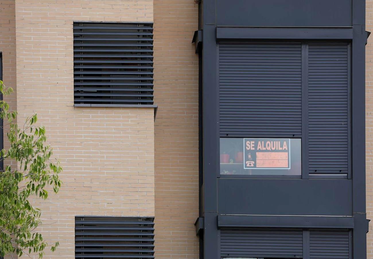 El Gobierno prorrogará este martes seis meses la moratoria de alquileres y ampliará la de hipotecas