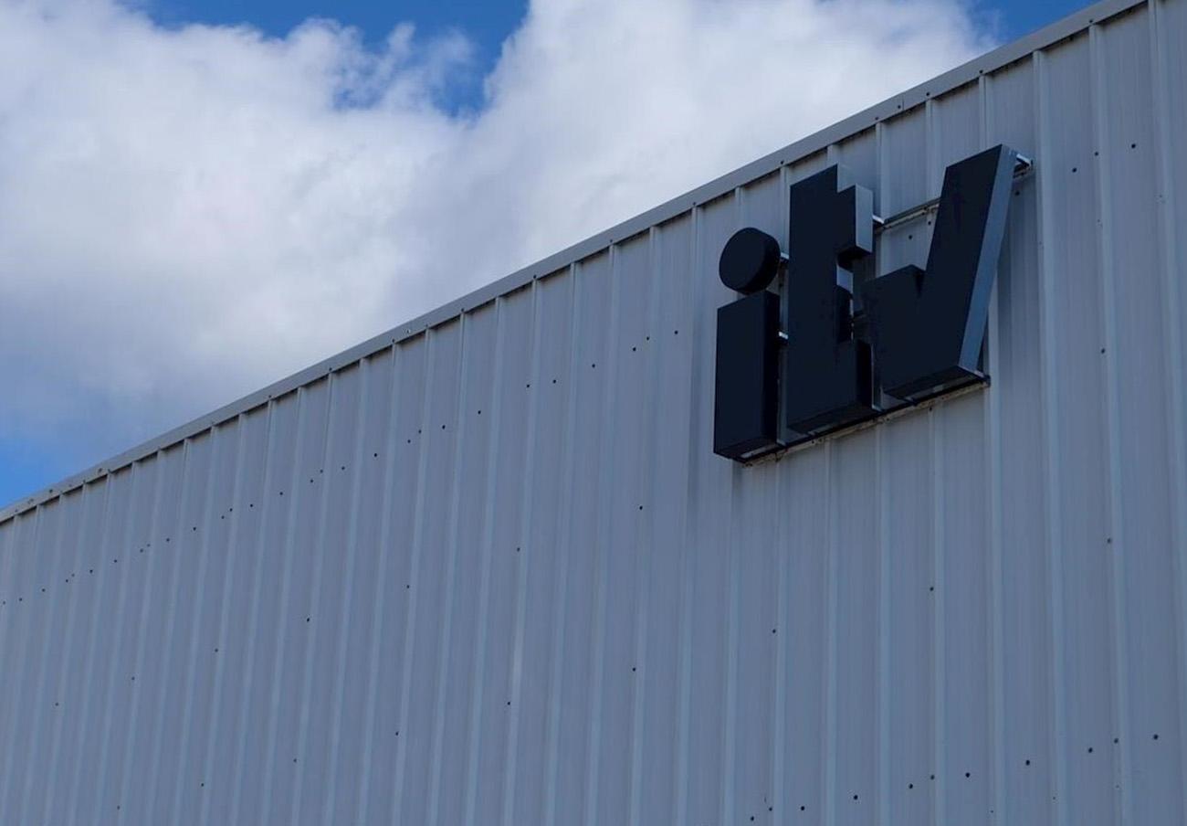 Imagen: ITV