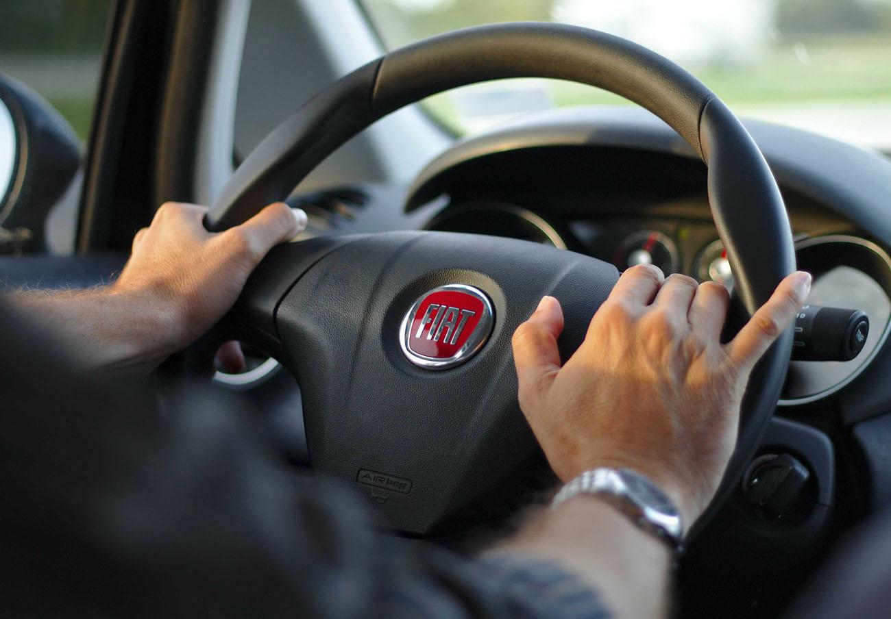 Registran oficinas de Fiat e Iveco en Alemania, Italia y Suiza por una presunta manipulación de emisiones