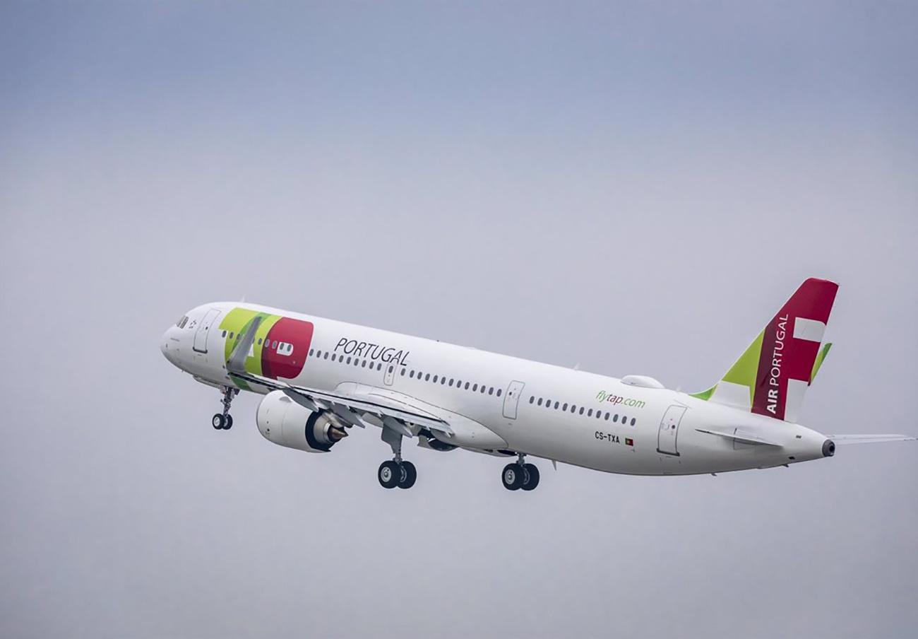 TAP Air Portugal paga 614 euros a una socia de FACUA que sufrió más de 10 horas de retraso en dos vuelos