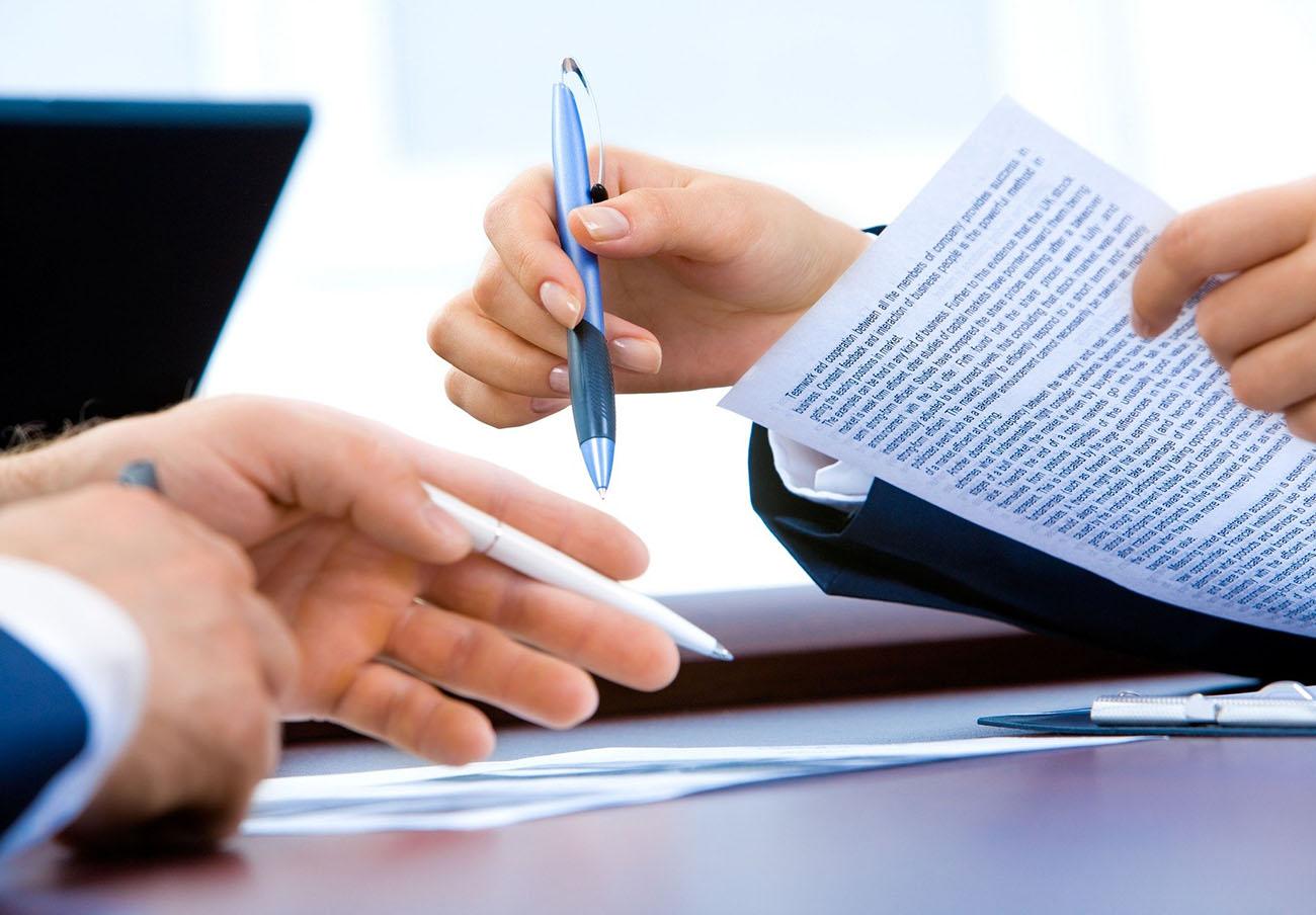 La CNMC propone sancionar con 47 millones a 22 consultoras por repartirse contratos públicos
