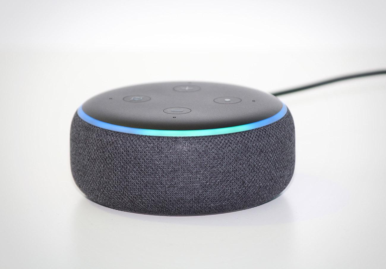 Descubren vulnerabilidades en Alexa que permiten acceder a información personal y el historial bancario