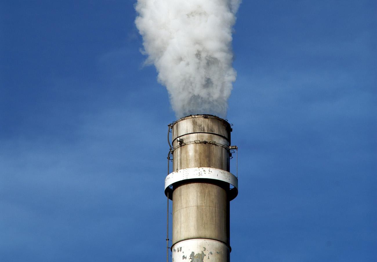 El TSJ de Murcia avala una multa de 770.000 euros a la empresa Derivados Químicos por contaminar