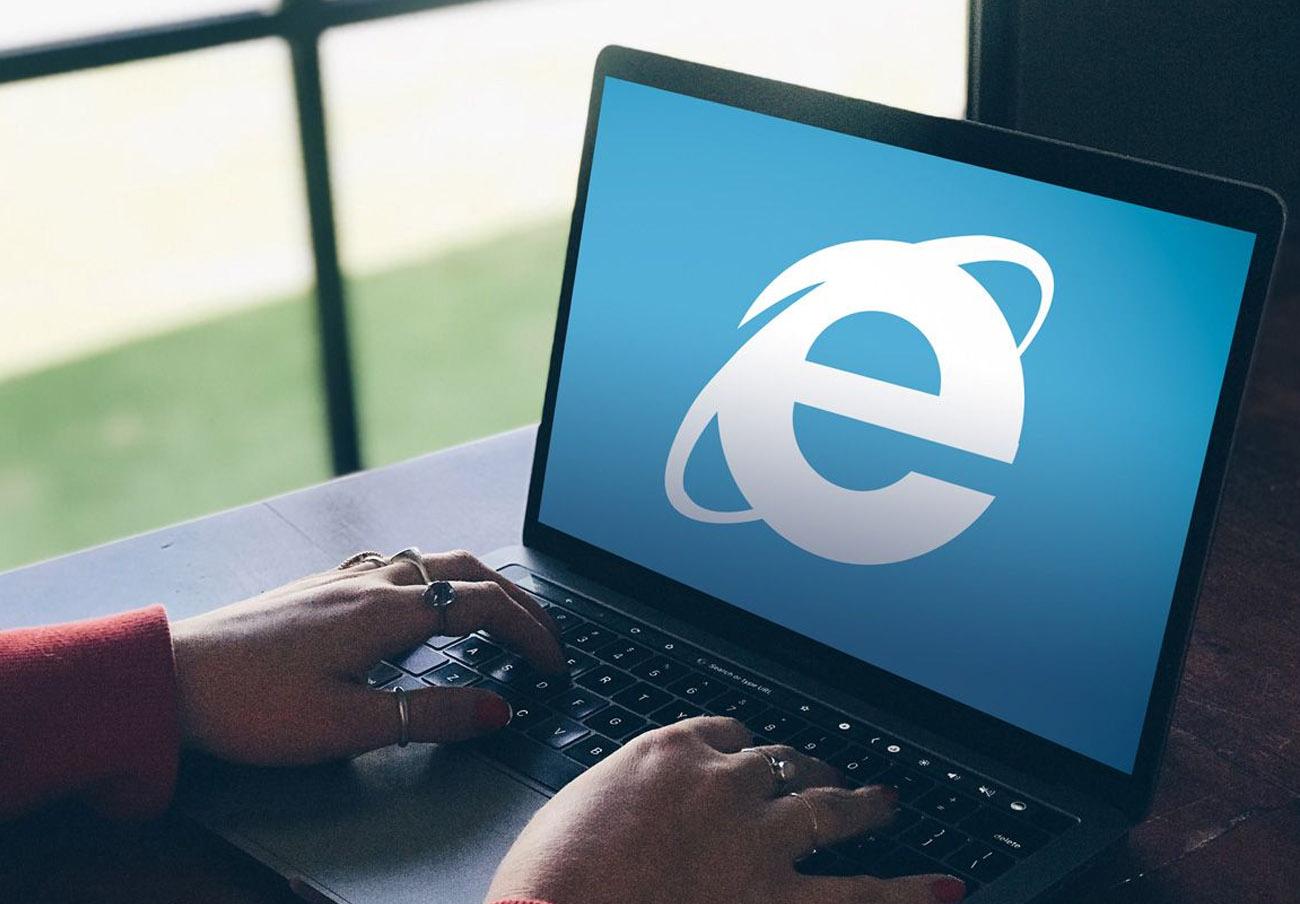 Internet Explorer y Edge Legacy dejarán de ser compatibles con las apps de Microsoft en agosto de 2021