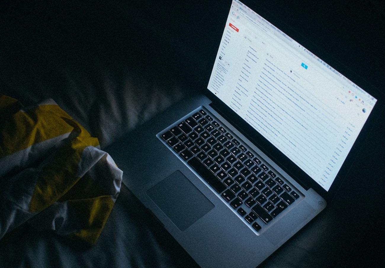 Descubren una campaña de 'malware' por email que suplanta al Ministerio de Trabajo y Economía Social