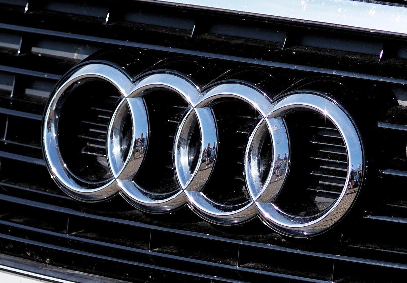 Alertan de riesgo de accidente por la pérdida de aceite de los Audi A8, Q7 y Q8