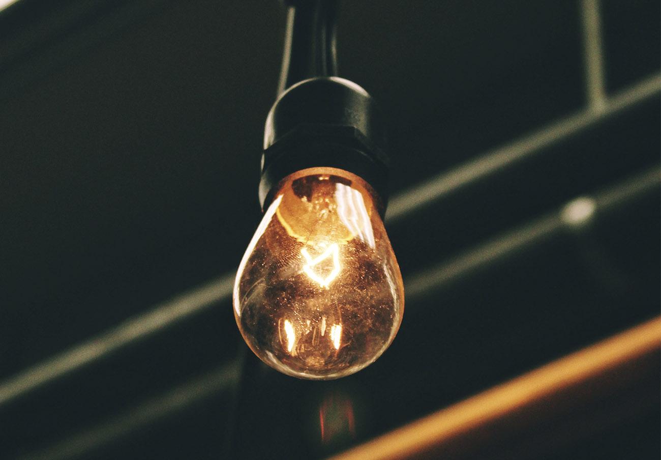 Si no tienes la tarifa PVPC, estás pagando hasta un 56% más por cada kWh de electricidad que consumes