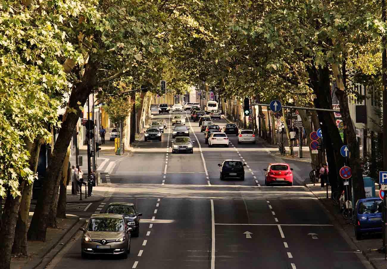 La nueva normativa europea sobre homologación de vehículos ya está en vigor