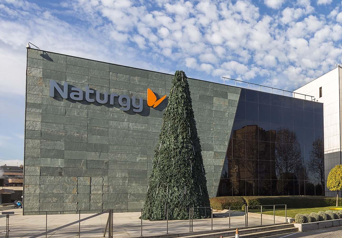 Naturgy intentó cobrar a un usuario durante un año más de 4.400 euros por una factura de gas errónea