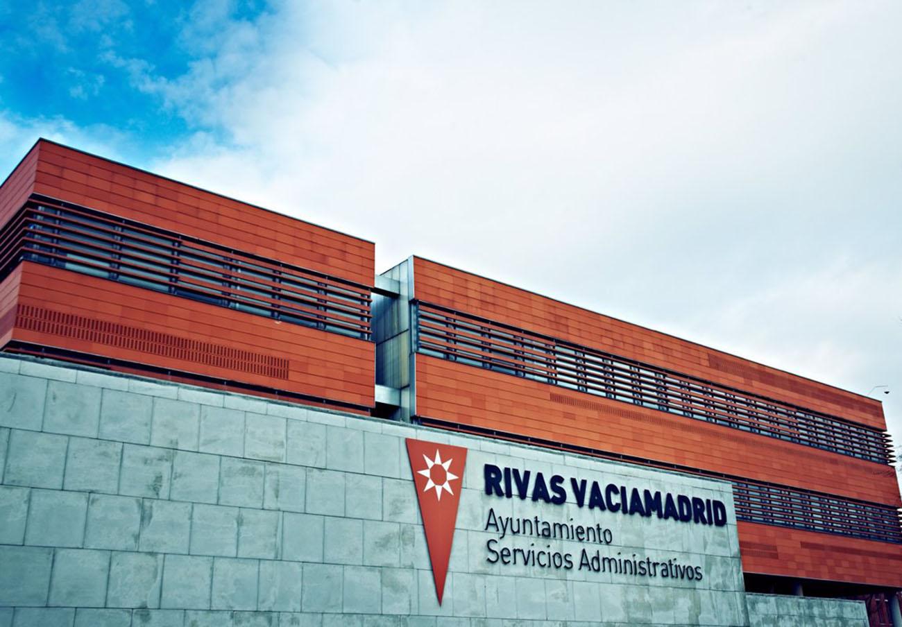 Rivas-Vaciamadrid llevará a Estrasburgo su lucha para que los bancos paguen el impuesto de hipotecas