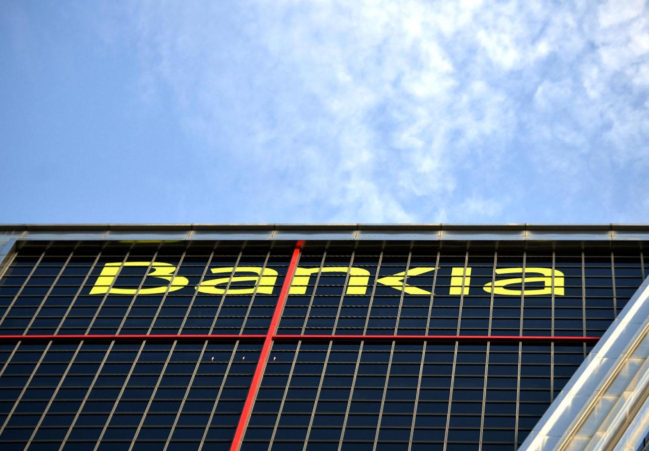 FACUA cree que la compra de Bankia por CaixaBank traerá graves perjuicios a los consumidores