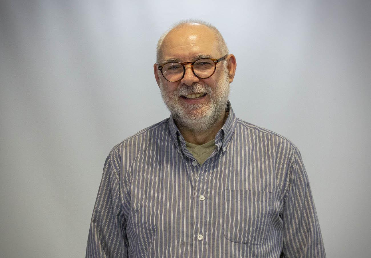 Domenec Bernad, reelegido presidente de FACUA Comunidad Valenciana
