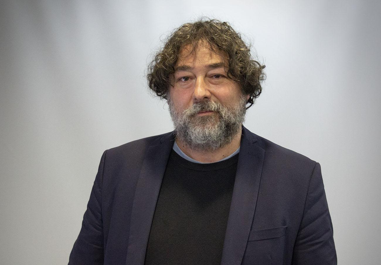 Los socios de FACUA Galicia reeligen a Víctor Muñoz presidente de la asociación