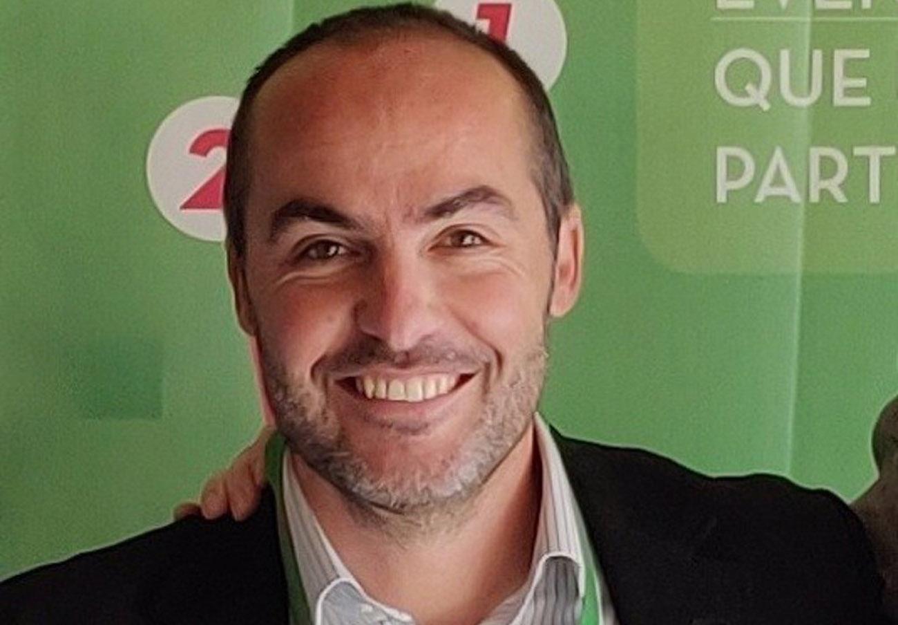 Dimite el delegado de Educación de Sevilla al trascender su imputación por estafa y organización criminal