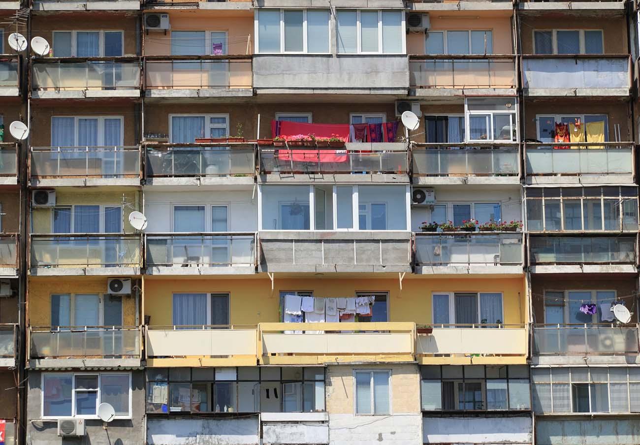 FACUA critica que el Gobierno no amplíe una moratoria hipotecaria ya de por sí poco accesible
