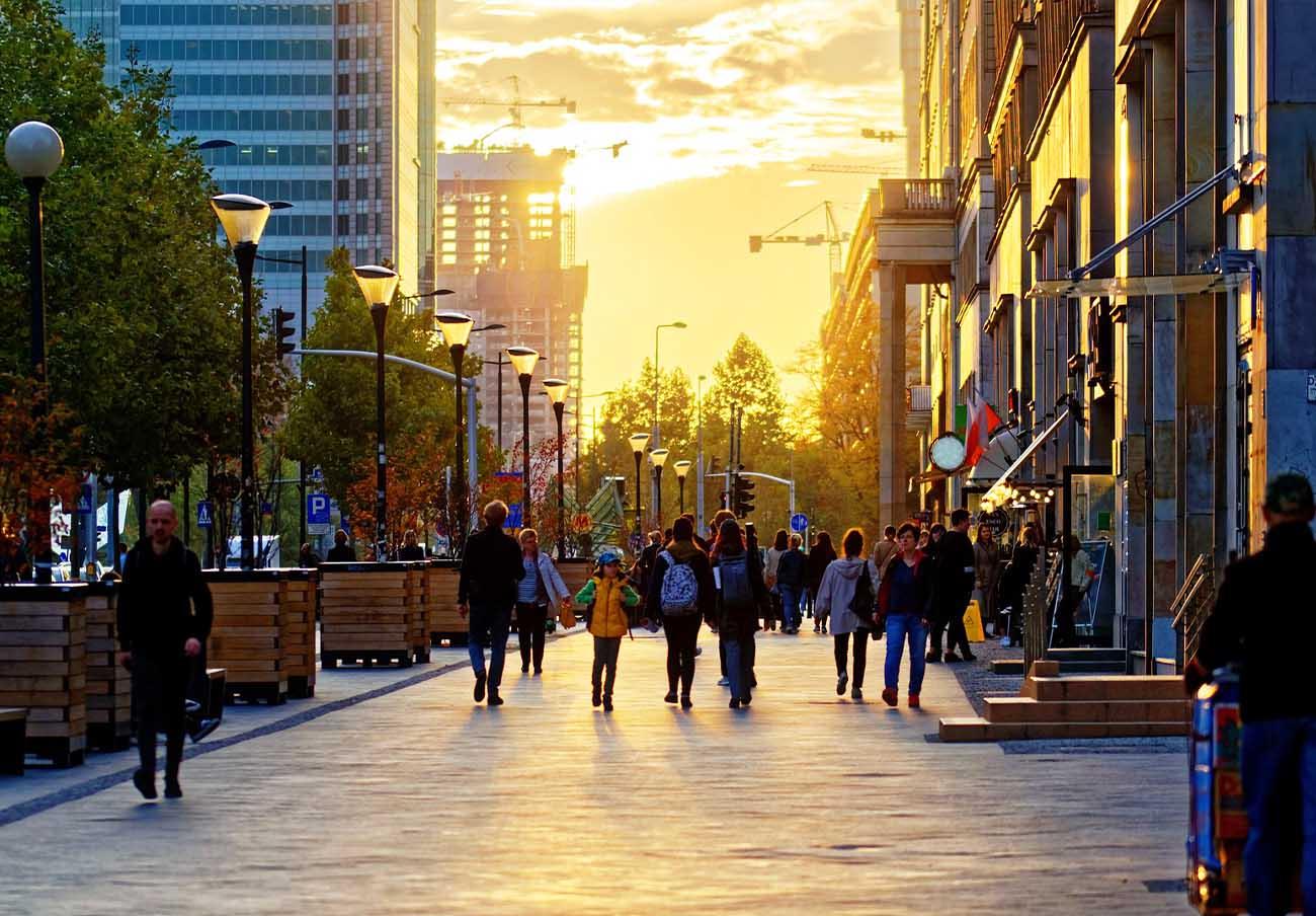 La Cumbre Social Estatal reclama políticas eficaces de protección a los consumidores